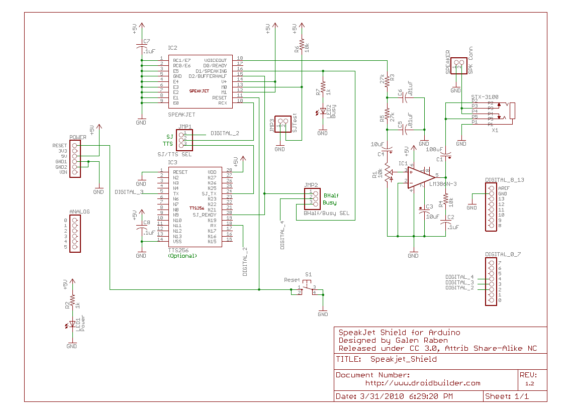 Downloads Eagle Schematics Schematic For V12